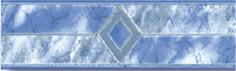 Силва комфорт - 0828