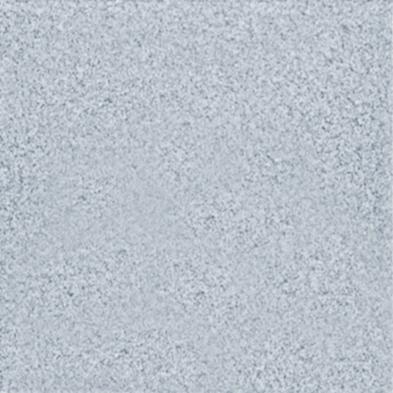 Гранитогрес KAI СП 07см