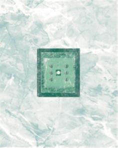 Силва лукс - 4532