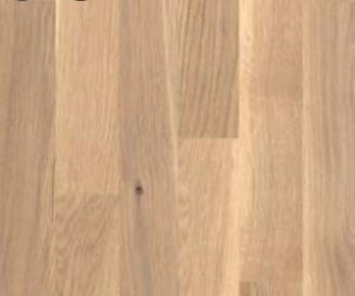 Oak Rustikal