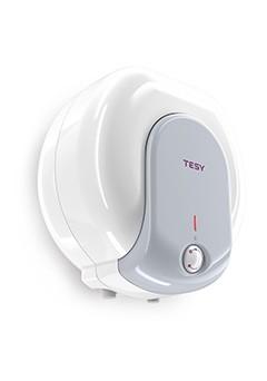 Бойлер Tesy BiLight Compact  модел за монтаж над мивка 10L;2kW;GCA 1020 L52 RC
