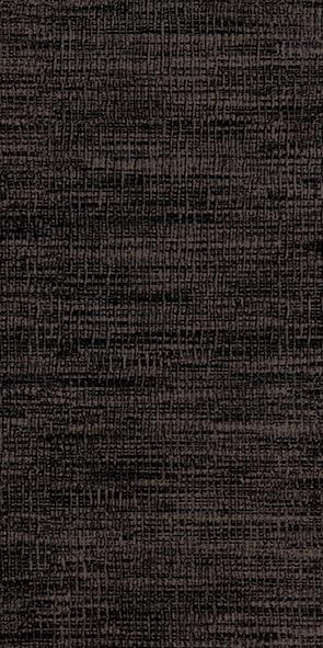Бечи - 5658