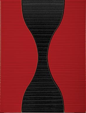 Вива - 5394