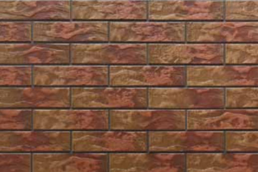 Colorado - фасаден камък 24,5x6,5(6,5mm)