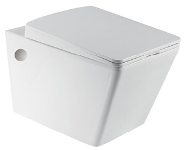 Конзолна тоалетна чиния ICC 3534