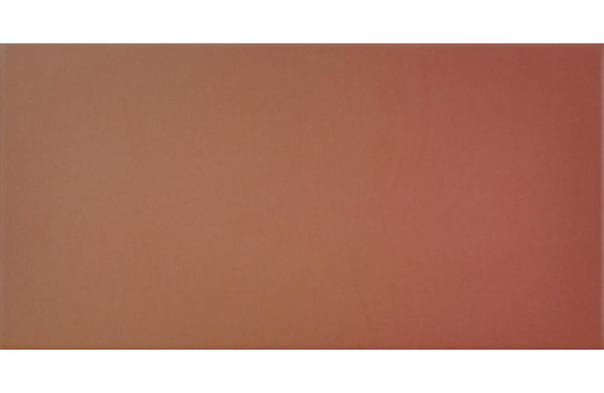Kalahari - основна правоъгълна плочка 30x14,8(11mm)