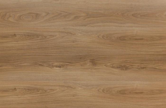 29957 - Oak Marcone