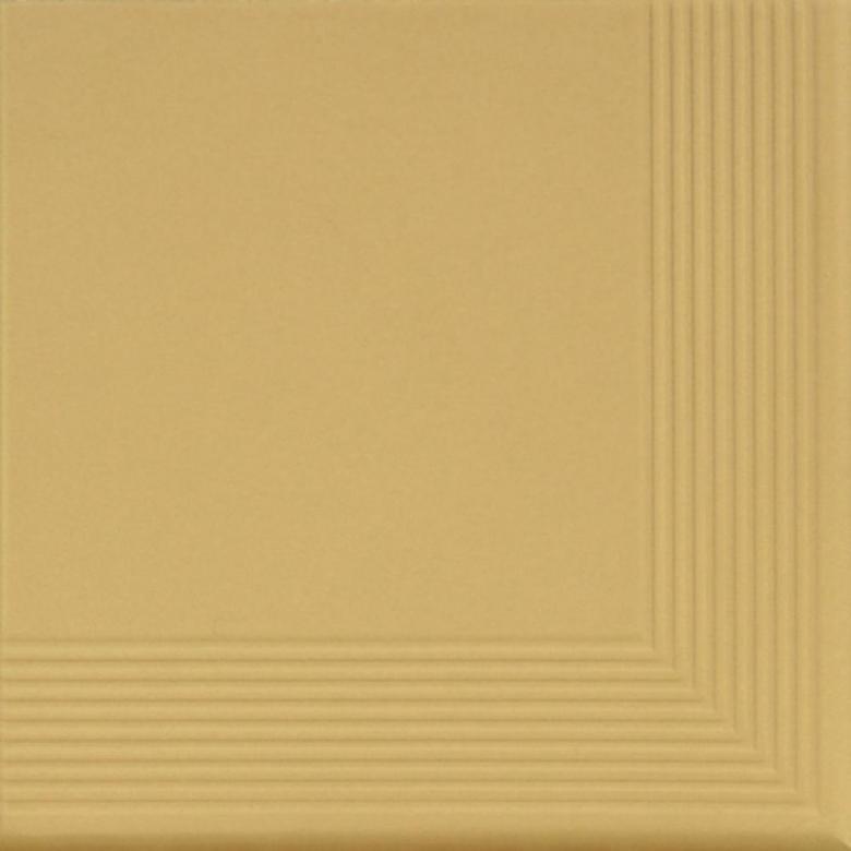 Sandy - ъглова стъпална плочка 30x30(11mm)