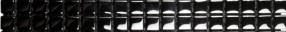 Мозайка A-MGL08-XX-014