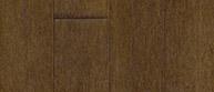 Bamboo Click H10 cappuccino