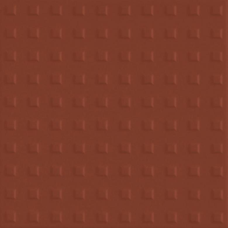 Rot - анти-слип плочка F1 квадрати 20x20(9mm)