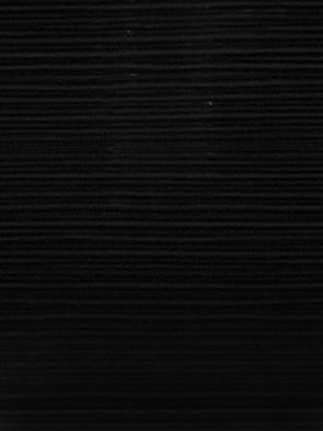 Вива - 5366