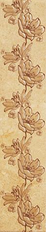 Марфил лилия - 1929