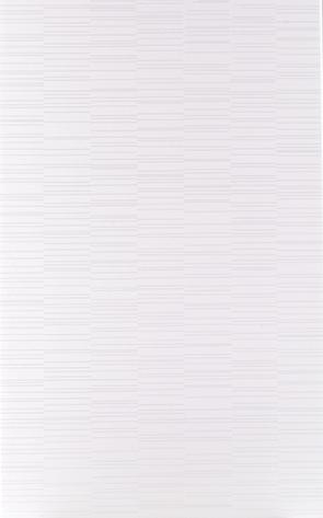 Линеа - 7108