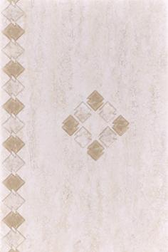 Монти - 5286