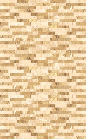 Готик мозайка - 5626