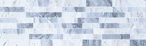Готик мозайка - 2259