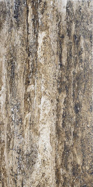Тиволи - 8243