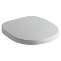 Капак за тоалетна чиния Connect - IDEAL STANDARD