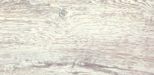 2052 - Narvik Oak