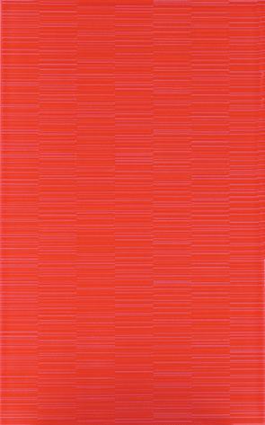 Линеа - 7109