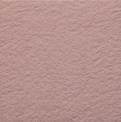Сандстоун - 7681