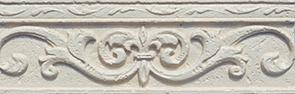 Тис фриз - 1719