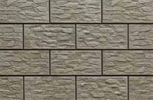 Grey - фасаден камък 30x14,8(9mm)CER 6