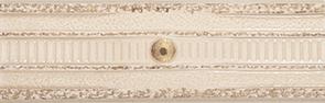 Верона фриз - 6639