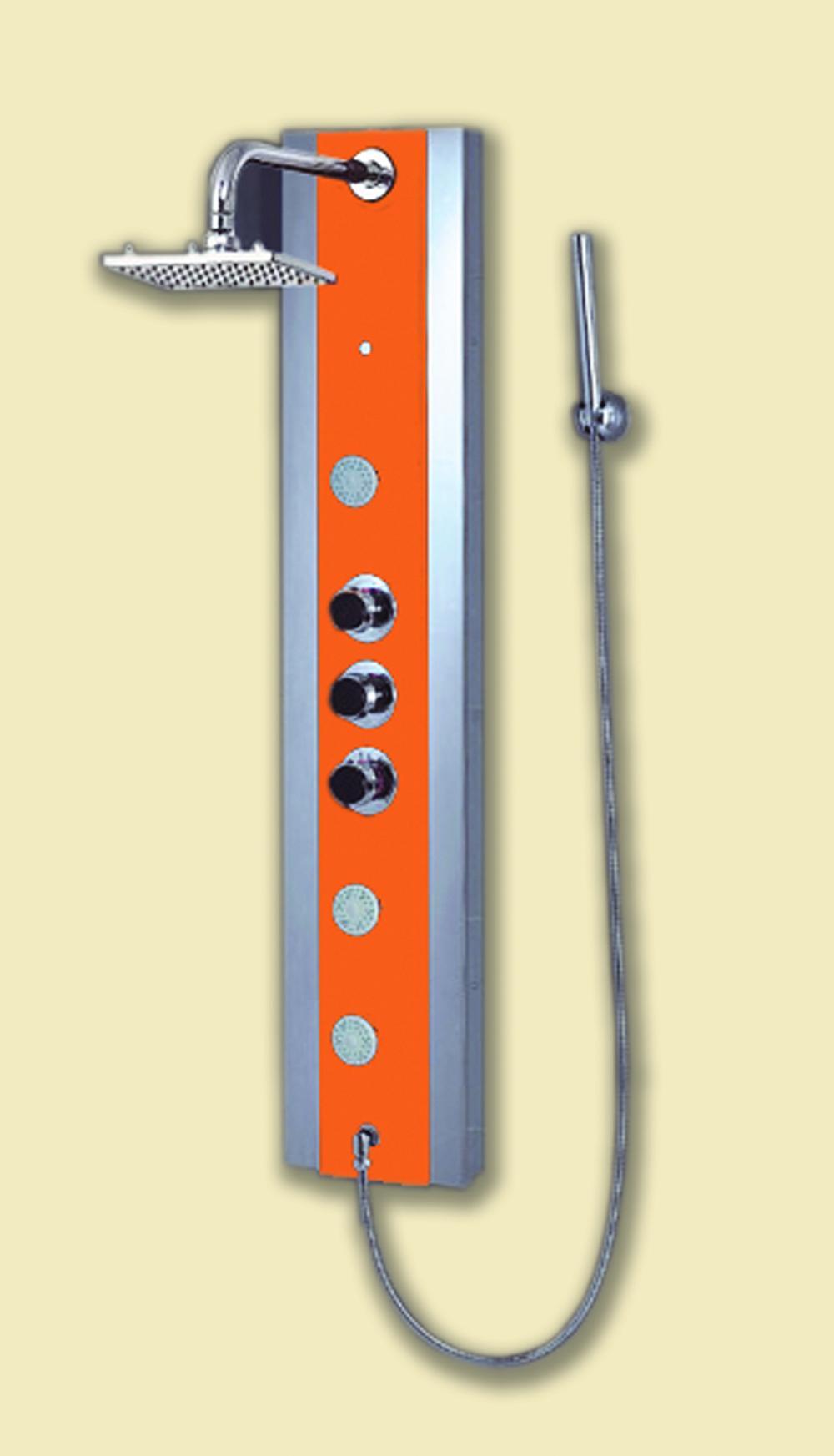 Хидромасажен панел ml8049