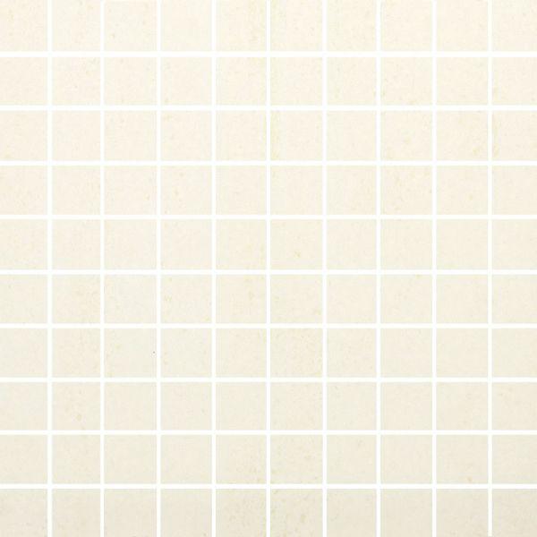 Мозайка DS300x300-1-LOFT BE MOZ беж