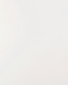 Бяла мат - 4389