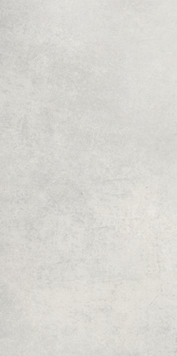 Сатурн - 8027