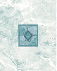 Силва комфорт - 4541