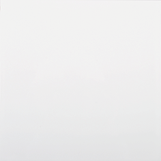 Бяла мат - 3064