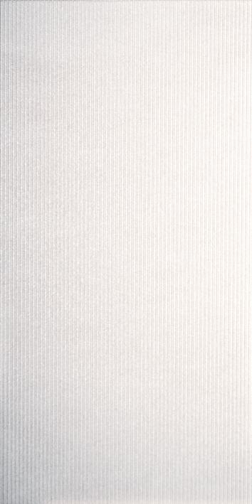 Борсалино ембъс - 8031
