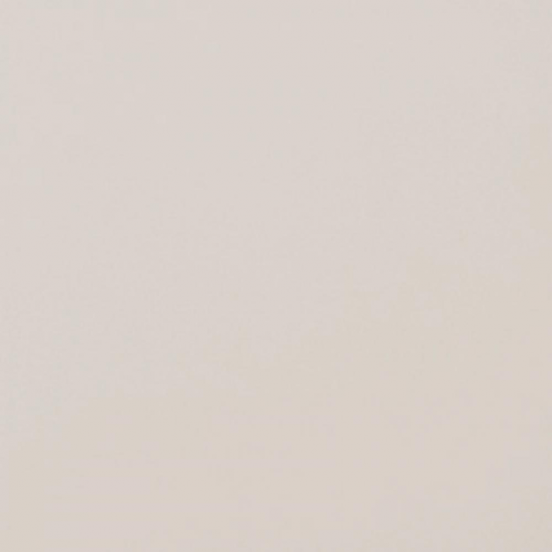 Cream - основна плочка 30x30(11mm)
