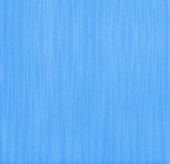 Под Primavera Blue 33,3x33,3