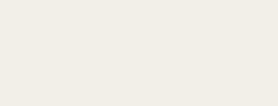 Фаянс Anzer Flat White 25x65