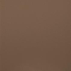 СП 13мм - 3749