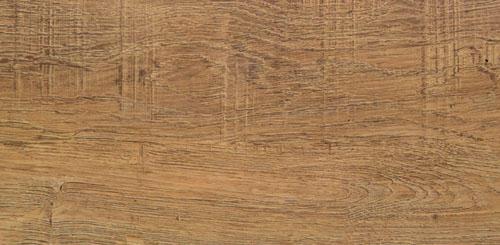 D 2624 - Pomerania Oak