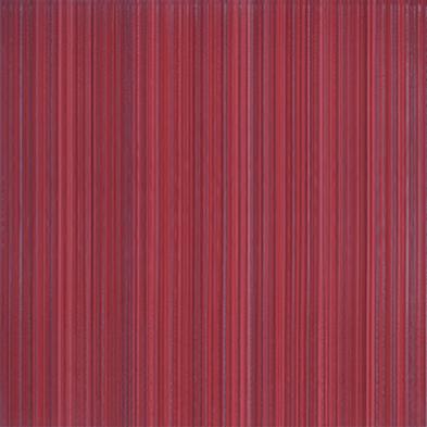 Сорел - 7594