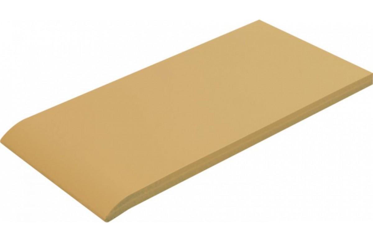 Sandy - прозоречна плочка 30x14,5(15mm)