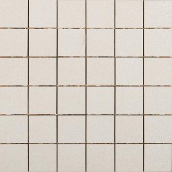 Борсалино мозайка - 1672