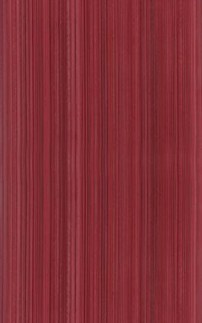 Сорел - 7621