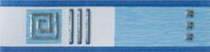 Осака лукс - 0267