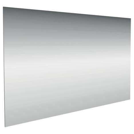 Connect Огледалo без осветление 130 cm