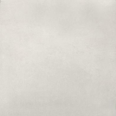 Сатурн - 7641