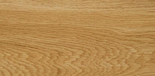 9117 - Canadian Oak