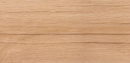3511 - Ionic Oak